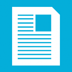 documents-icon-1047