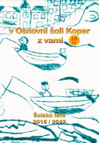 naslovnica_info_16-17